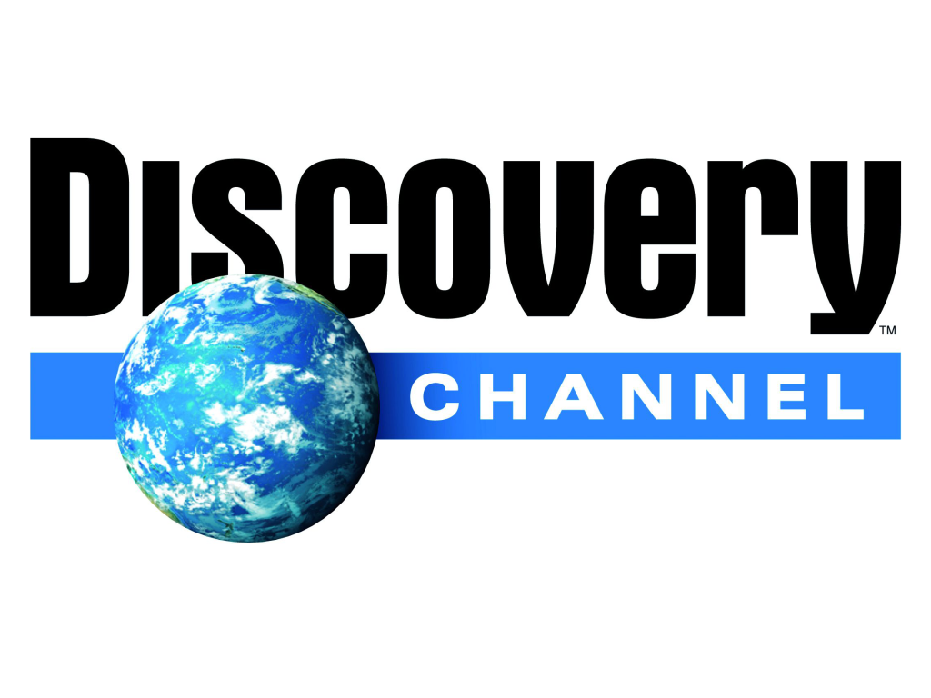 Discovery-channel-logo-old-1024x768-1024x768
