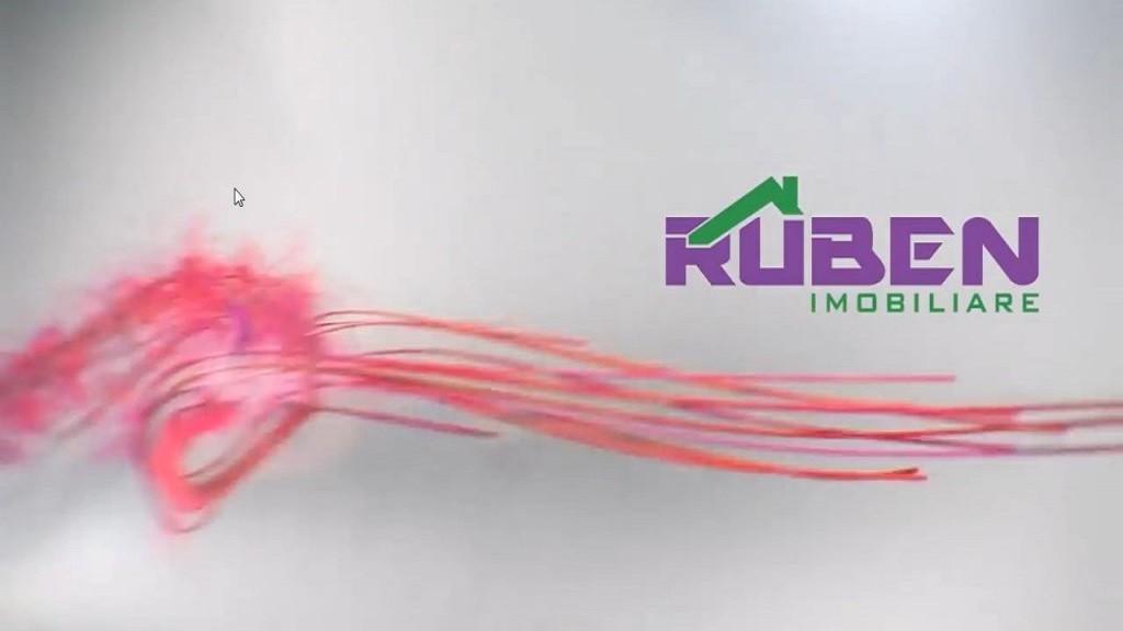 ruben-imobiliare-1024x500-1024x576